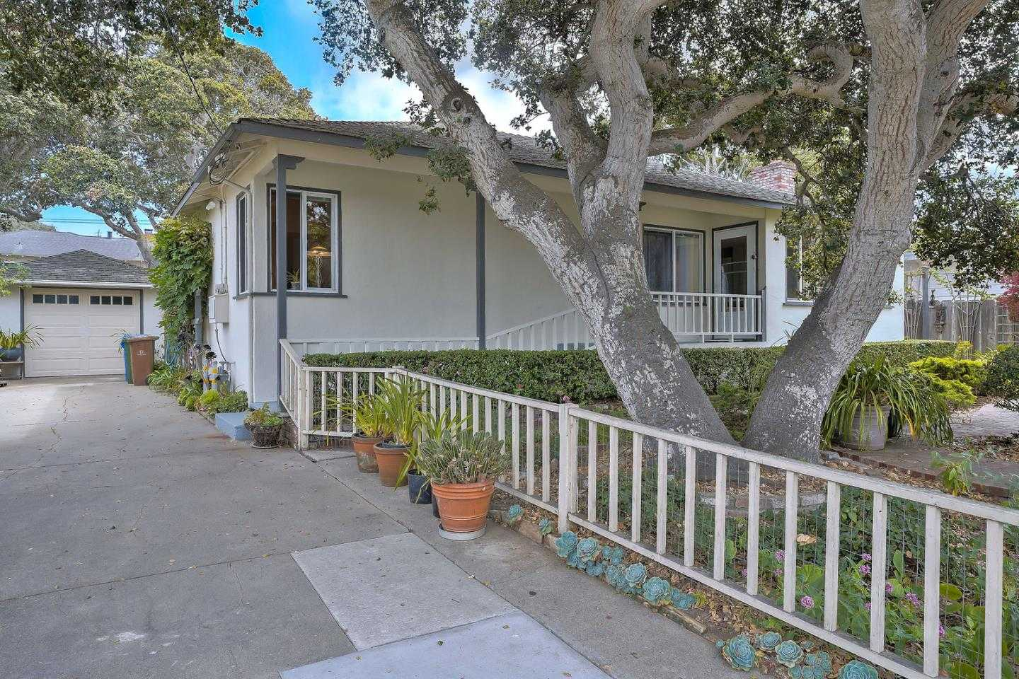 $715,000 - 3Br/1Ba -  for Sale in Monterey