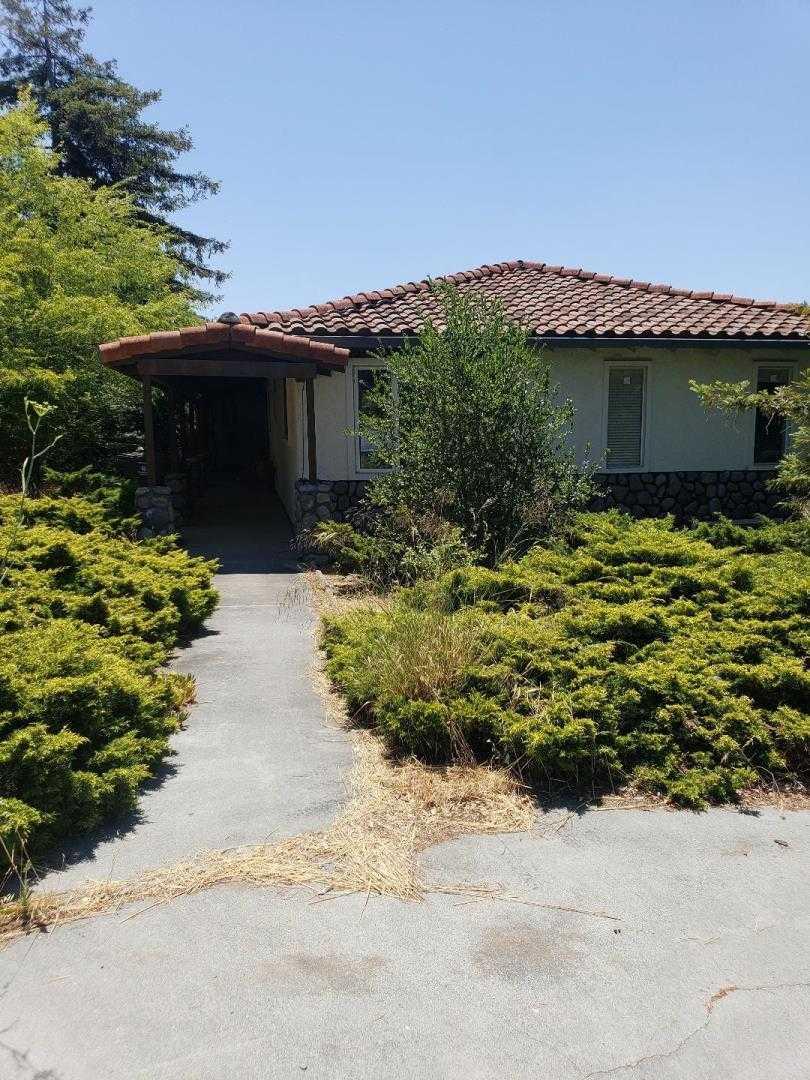 3470 Sierra RD SAN JOSE, CA 95132