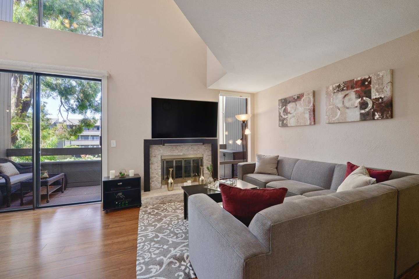 $688,888 - 1Br/1Ba -  for Sale in Foster City
