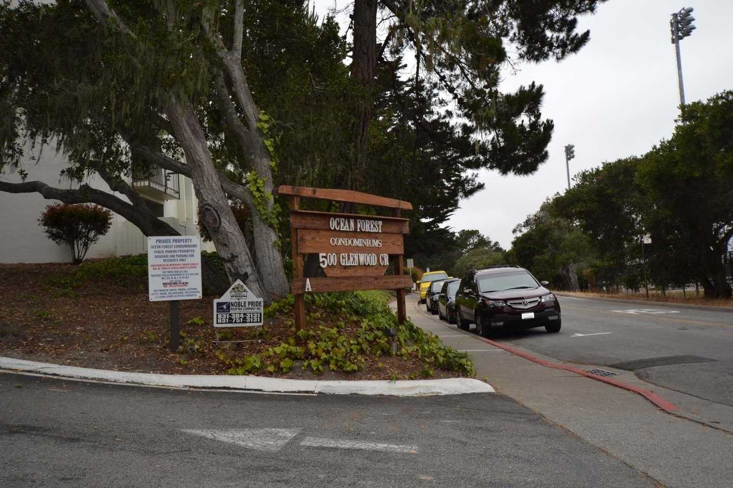 $340,000 - 1Br/1Ba -  for Sale in Monterey