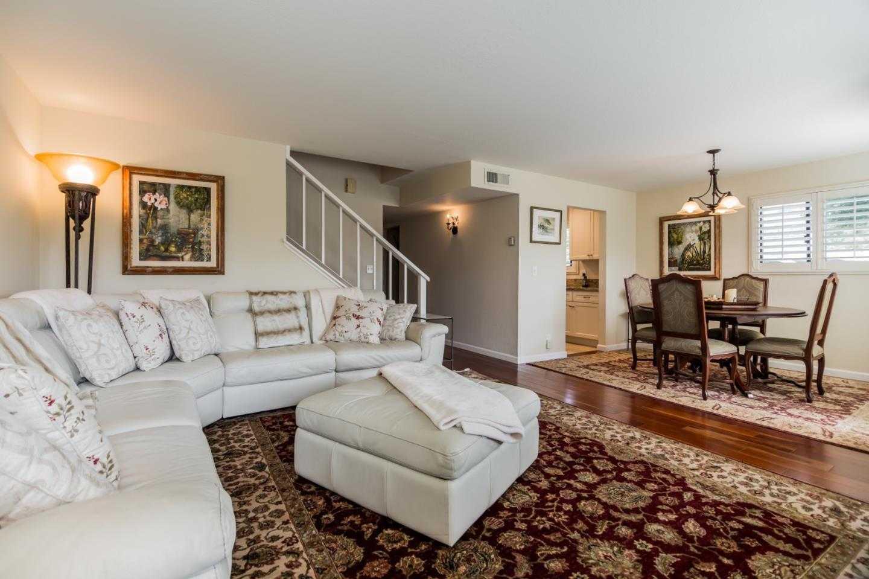 $785,000 - 3Br/3Ba -  for Sale in Carmel