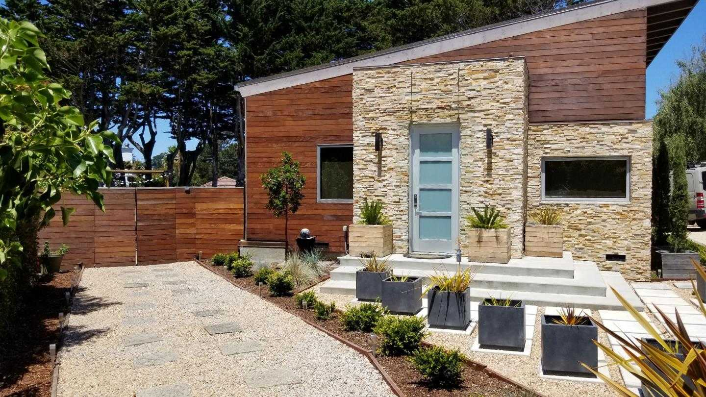 $2,495,000 - 4Br/3Ba -  for Sale in Carmel