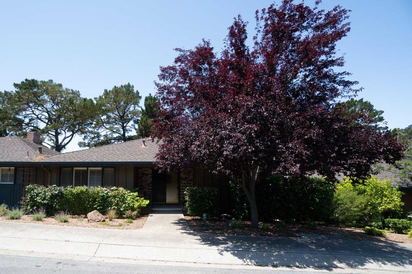 $725,000 - 2Br/2Ba -  for Sale in Carmel