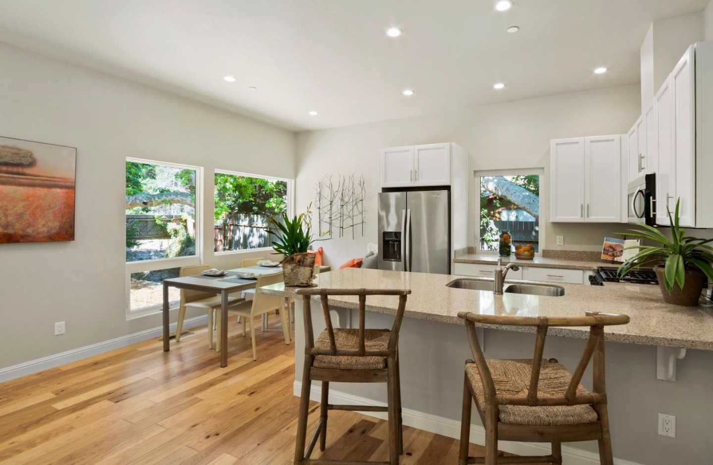 $775,000 - 2Br/2Ba -  for Sale in Carmel Valley