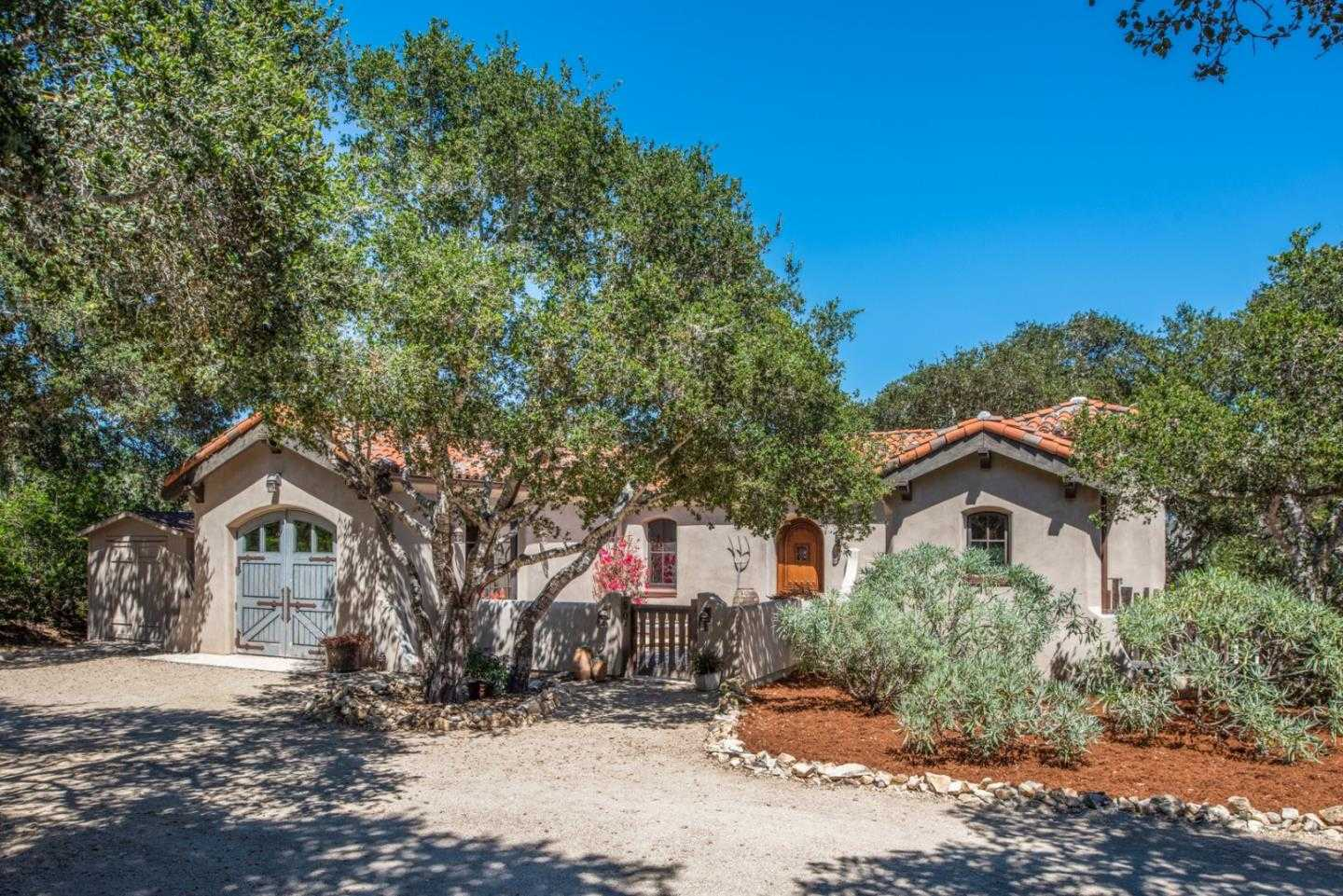 $2,750,000 - 1Br/2Ba -  for Sale in Carmel