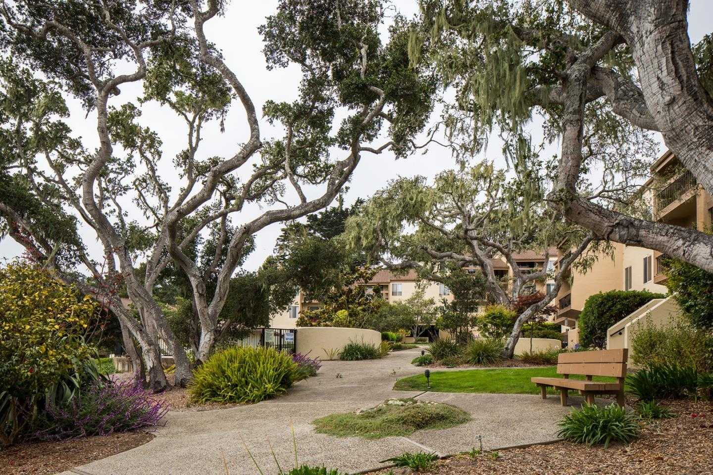 $379,000 - 1Br/1Ba -  for Sale in Monterey