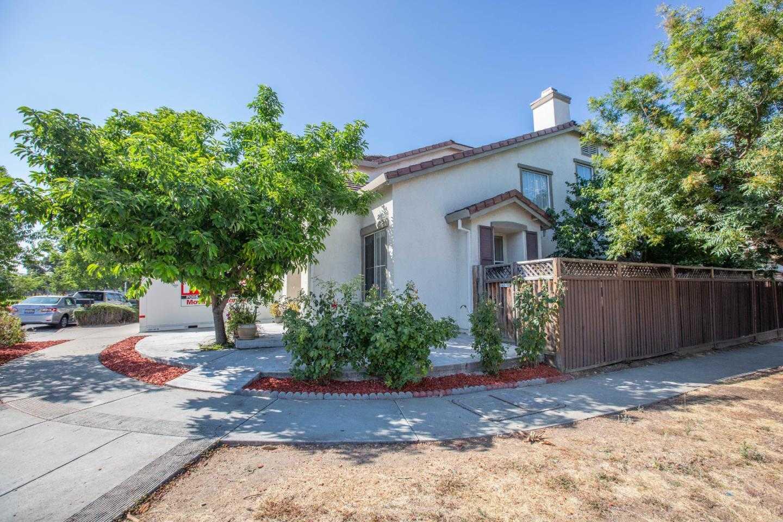 299 Pala Ave San Jose, CA 95127