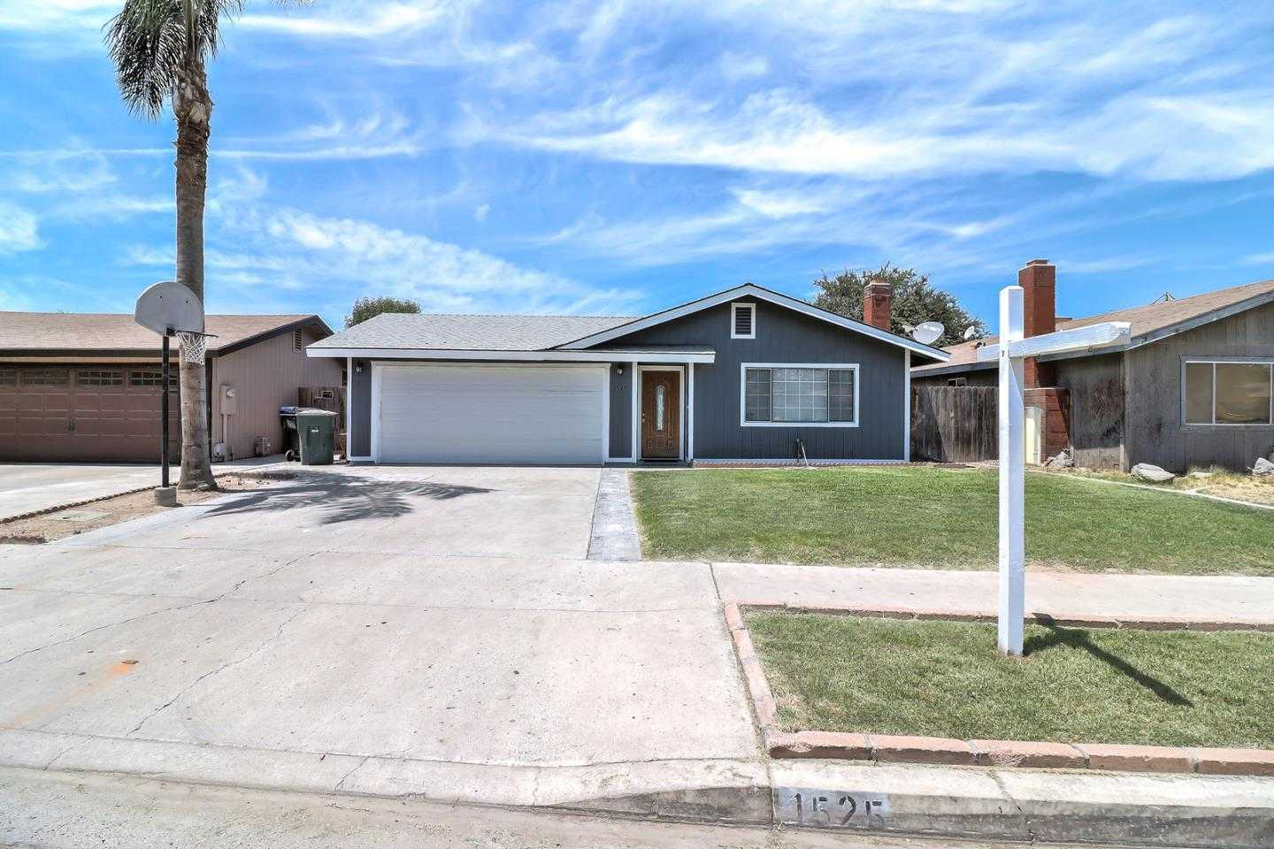 $174,800 - 3Br/2Ba -  for Sale in Visalia