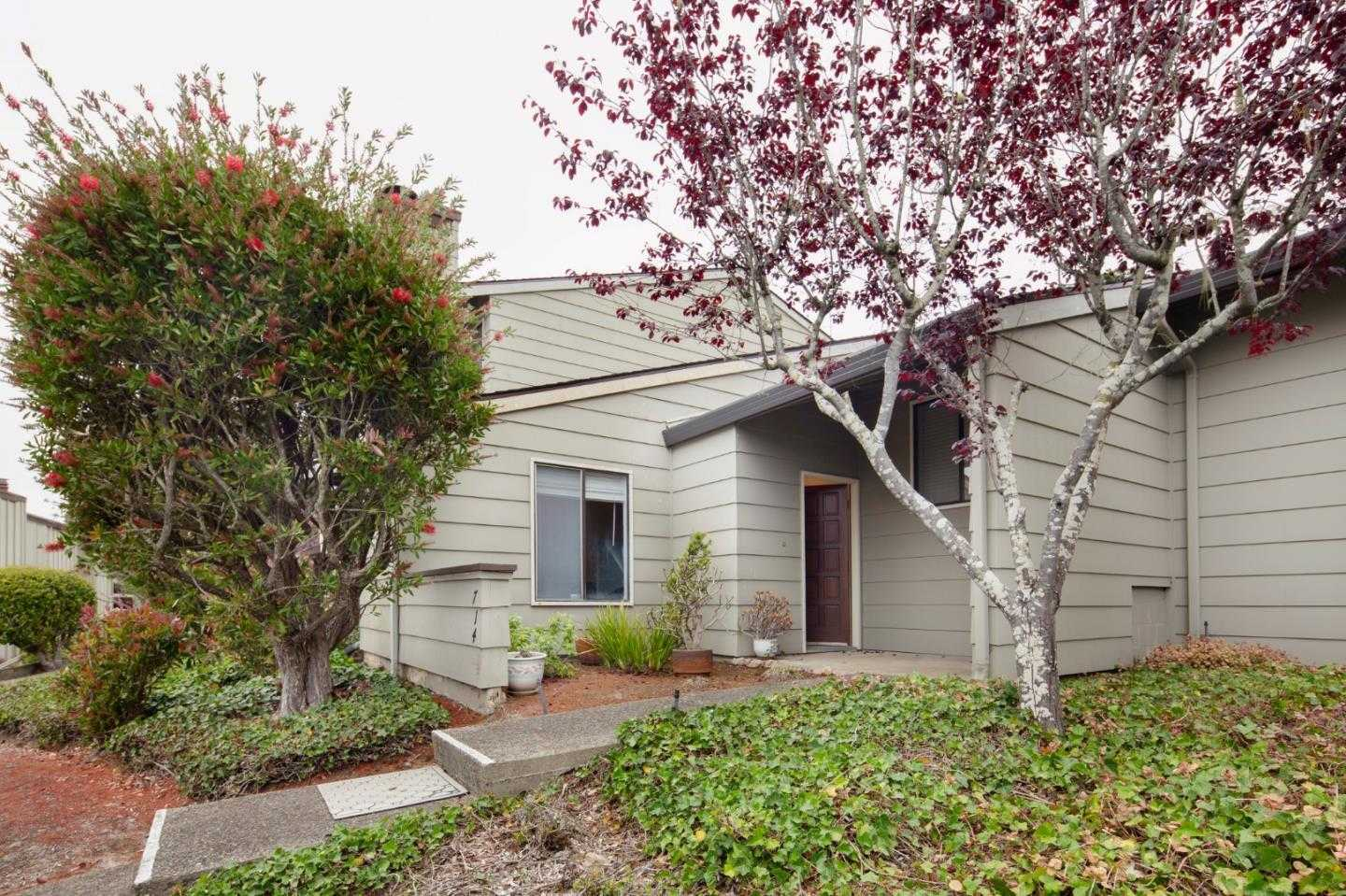 $659,500 - 2Br/2Ba -  for Sale in Pacific Grove