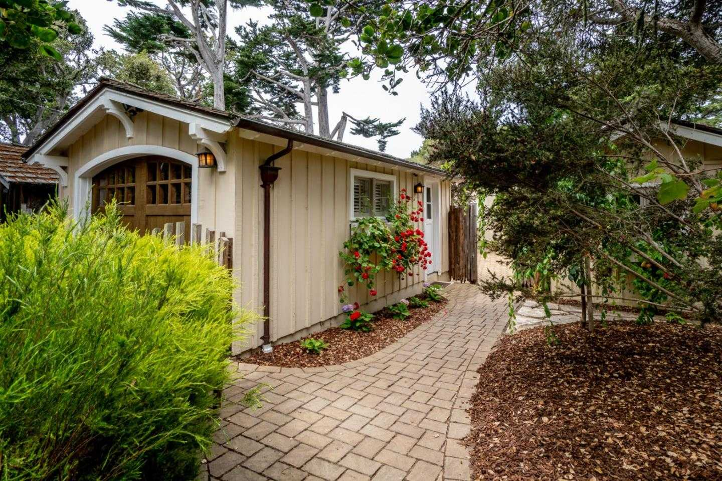 $2,260,000 - 3Br/2Ba -  for Sale in Carmel