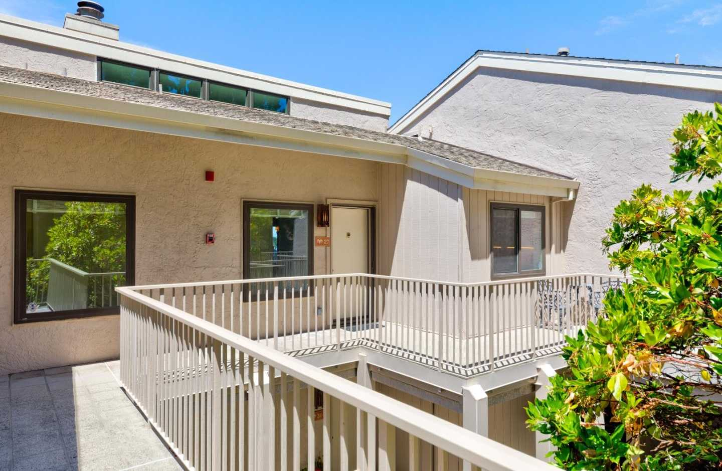 $789,000 - 3Br/3Ba -  for Sale in Pebble Beach