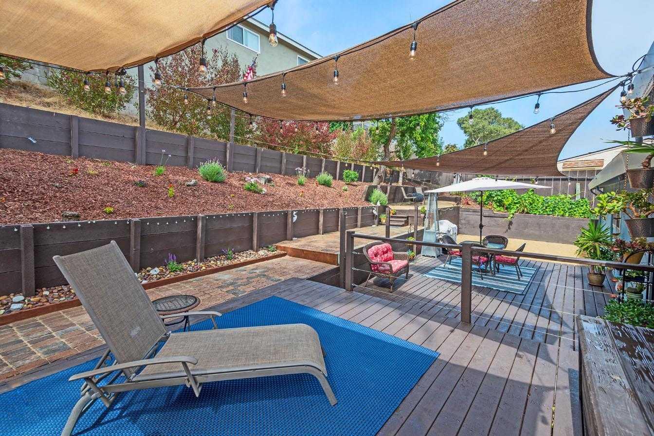 $729,000 - 3Br/2Ba -  for Sale in Del Rey Oaks