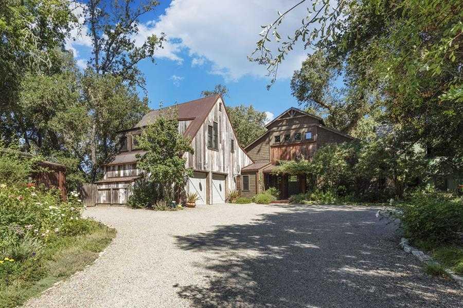 $4,295,000 - 6Br/7Ba -  for Sale in Carmel