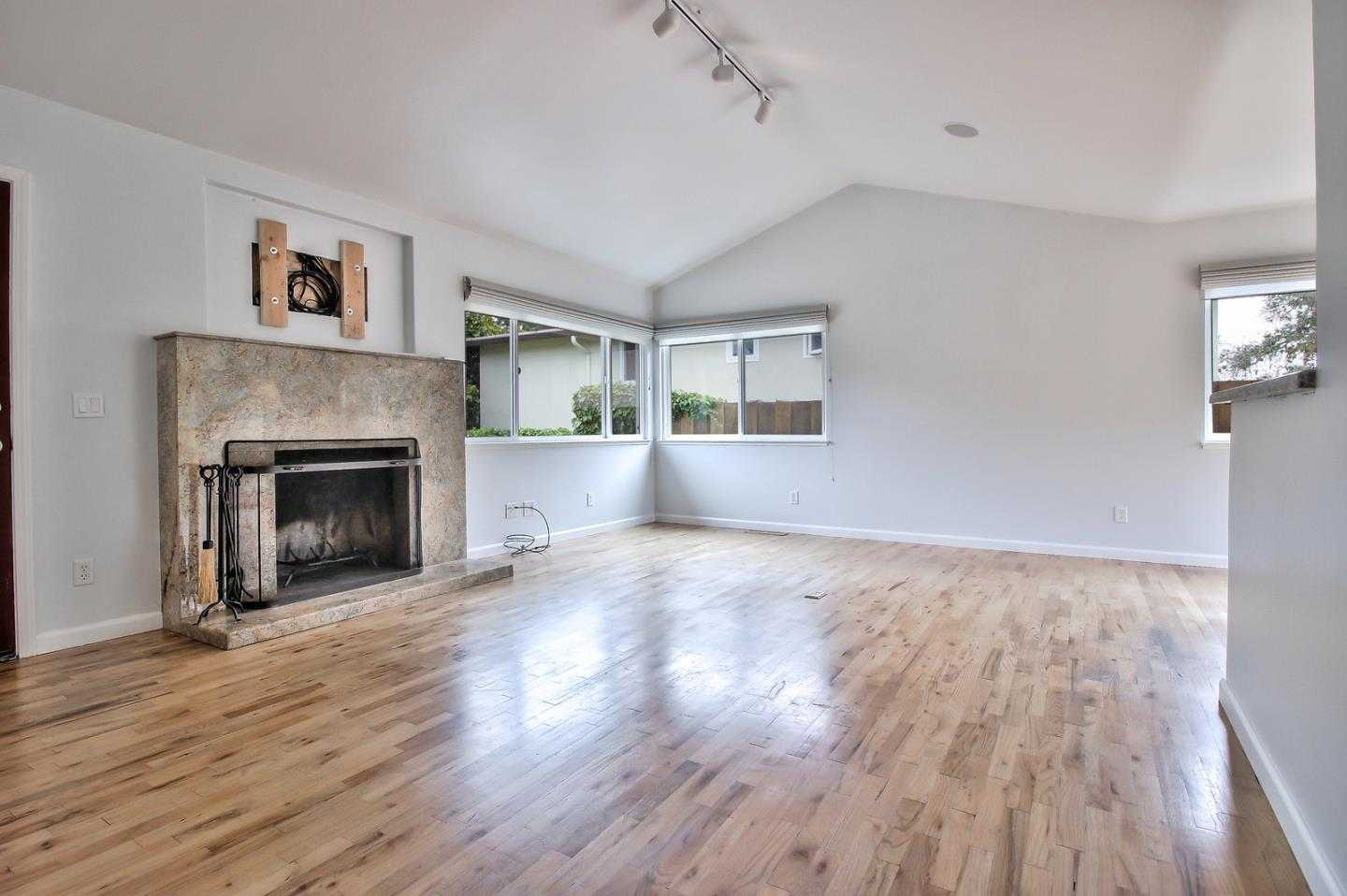 $755,000 - 3Br/2Ba -  for Sale in Monterey