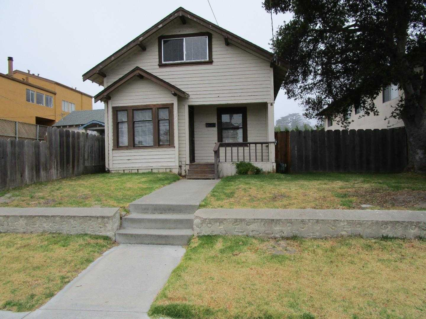 $499,000 - 3Br/1Ba -  for Sale in Monterey