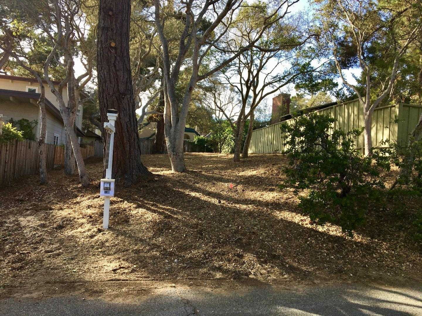 $995,000 - Br/Ba -  for Sale in Carmel