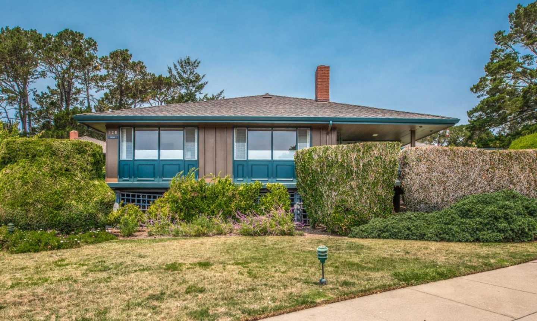 $755,000 - 2Br/2Ba -  for Sale in Carmel