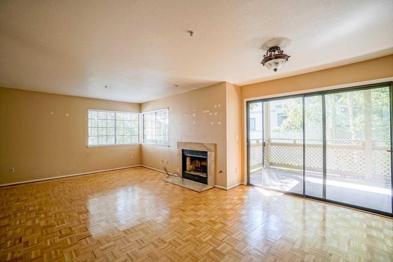$465,000 - 2Br/2Ba -  for Sale in Del Rey Oaks