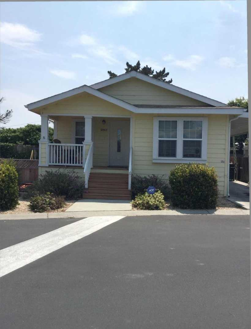 $110,000 - 3Br/2Ba -  for Sale in Castroville