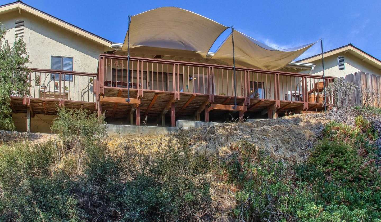 $849,000 - 3Br/2Ba -  for Sale in Carmel Valley