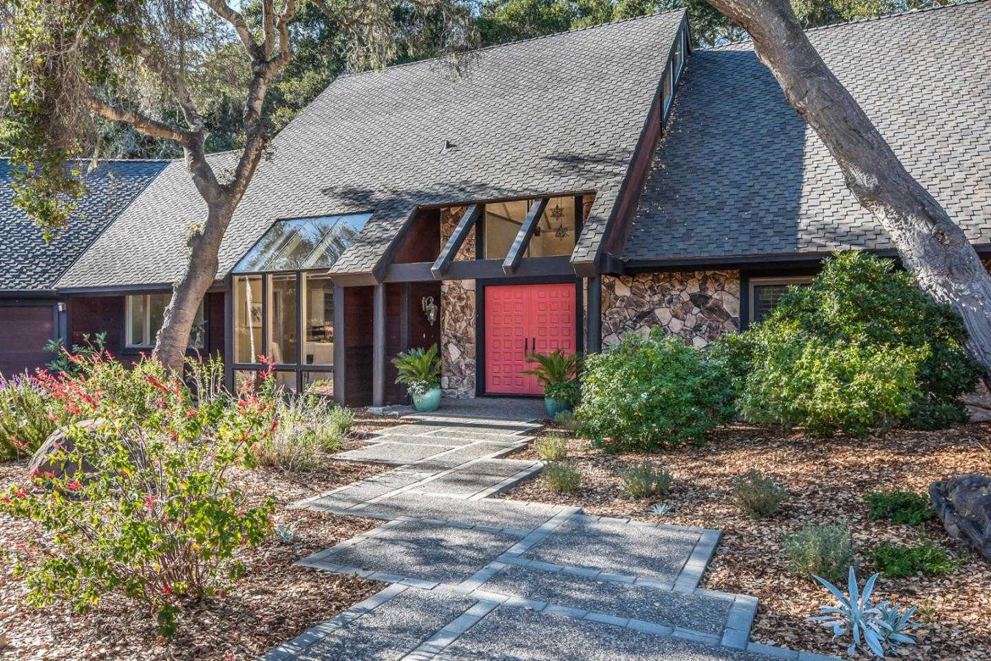 $2,395,000 - 4Br/5Ba -  for Sale in Carmel