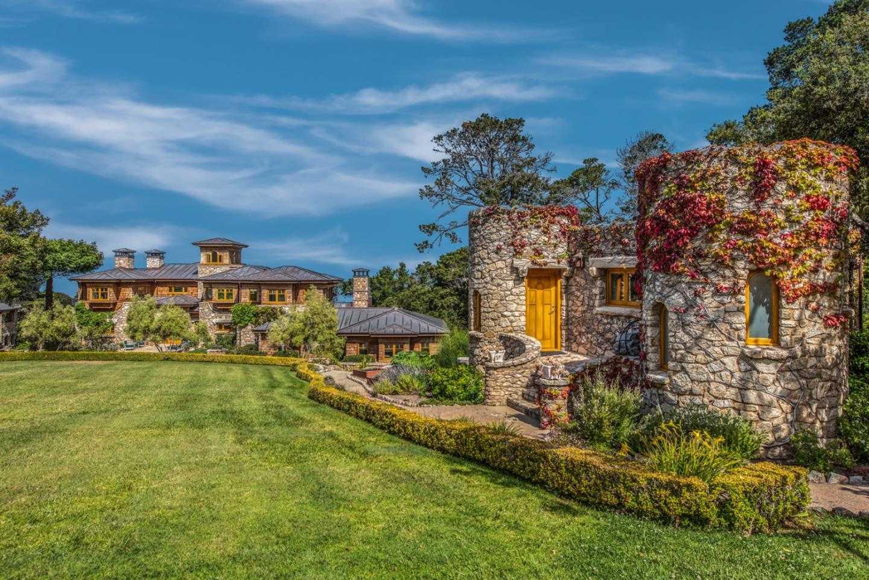 $16,950,000 - 8Br/12Ba -  for Sale in Carmel