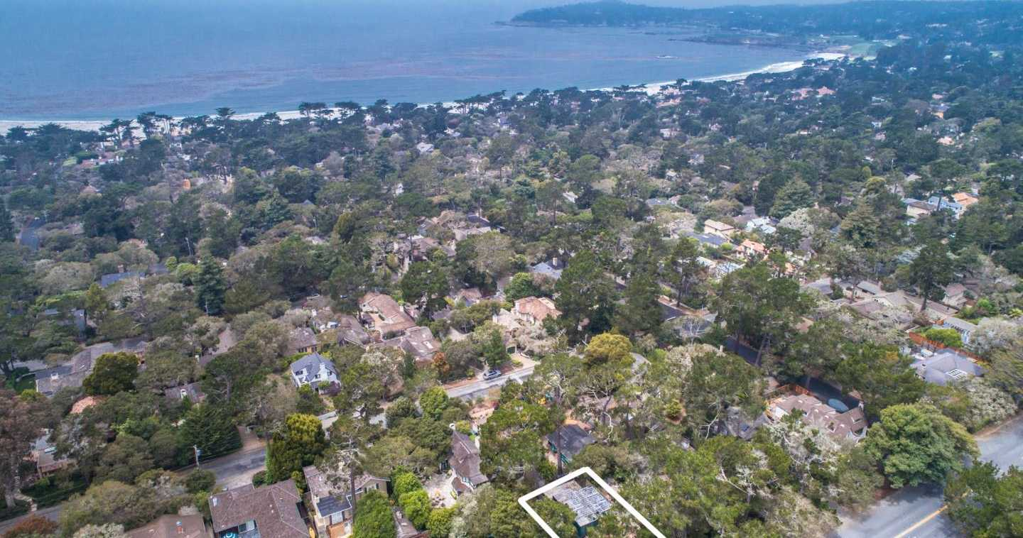 $1,295,000 - Br/Ba -  for Sale in Carmel