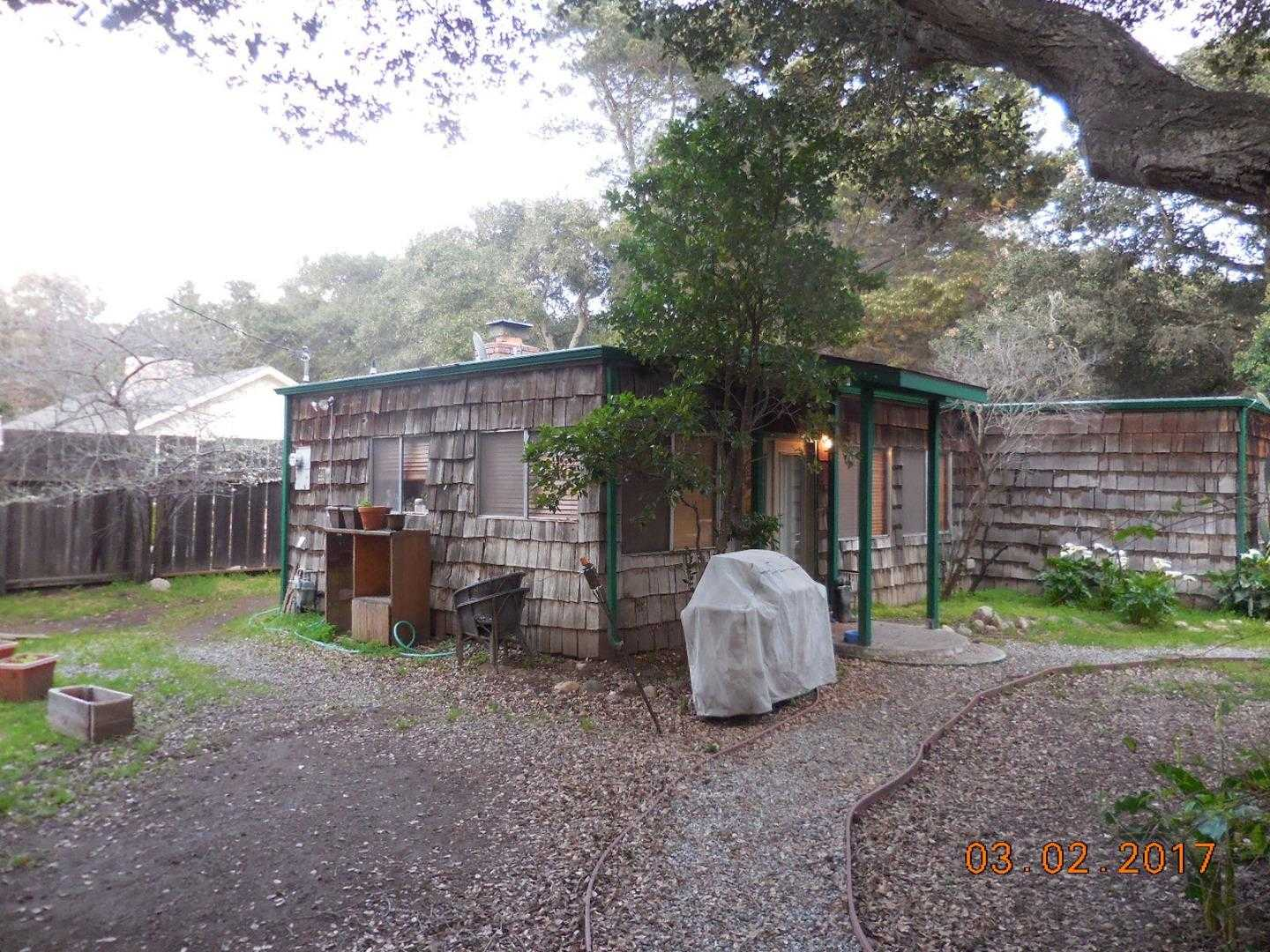 $685,000 - 3Br/1Ba -  for Sale in Carmel Valley