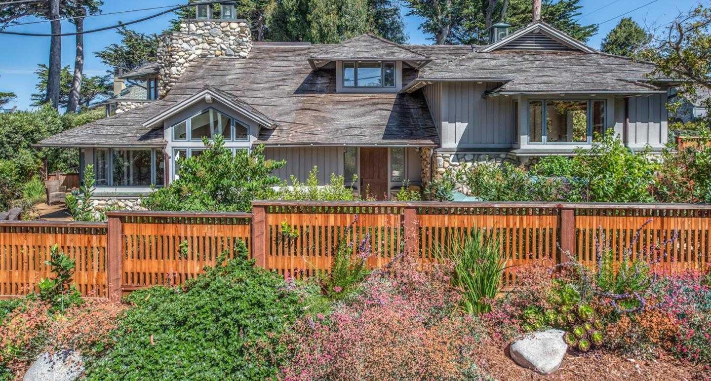 $4,995,000 - 3Br/3Ba -  for Sale in Carmel