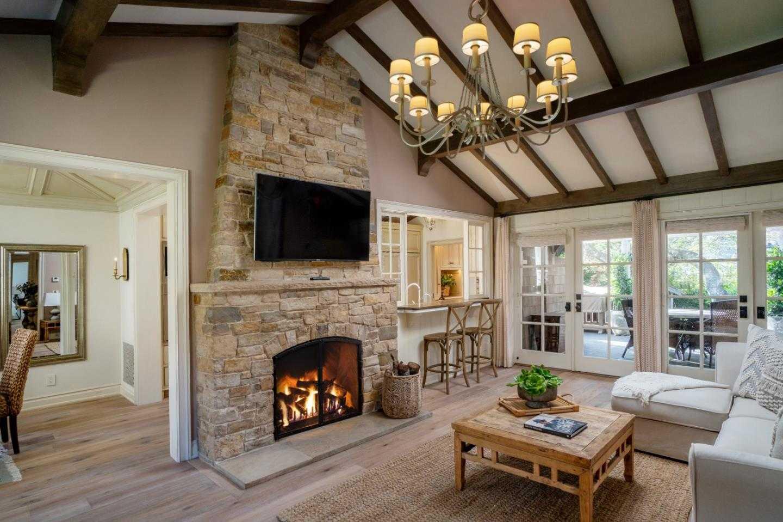 $3,525,000 - 3Br/3Ba -  for Sale in Carmel