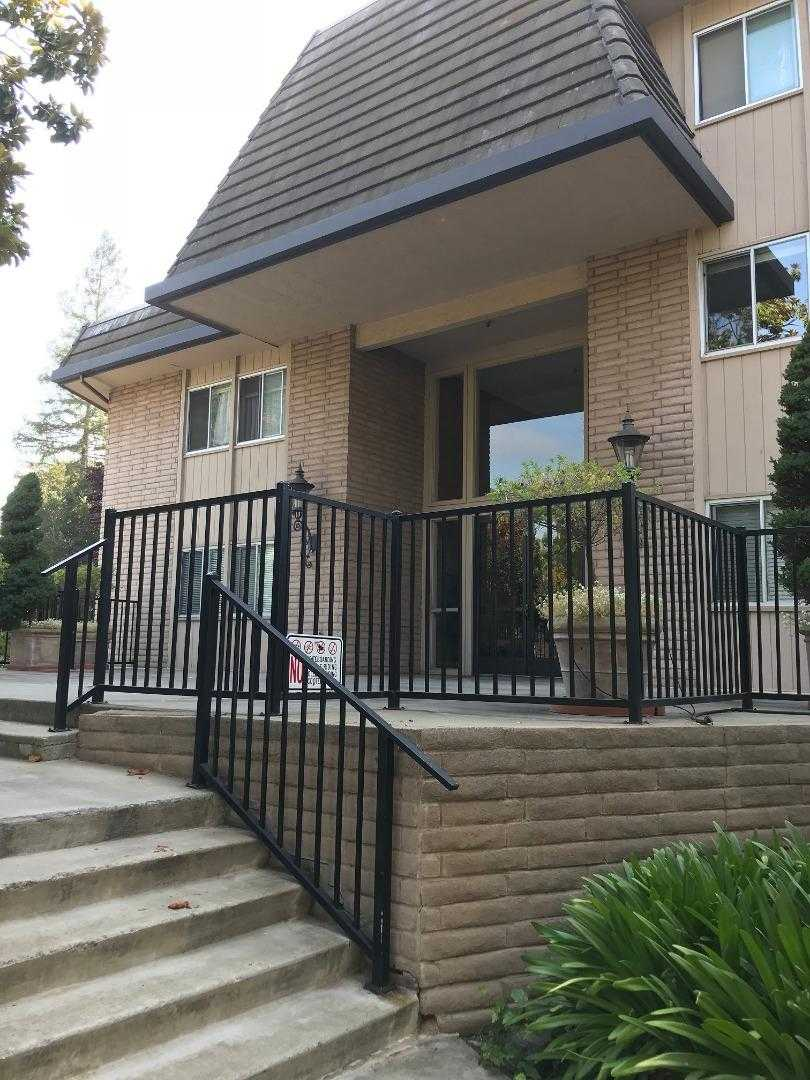 Photo of  150 W Edith AVE 7