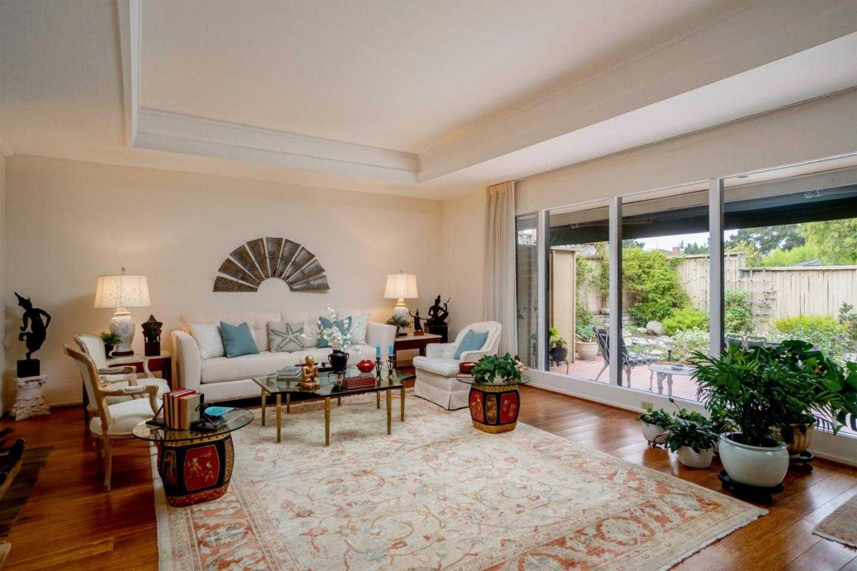 $668,000 - 2Br/2Ba -  for Sale in Carmel