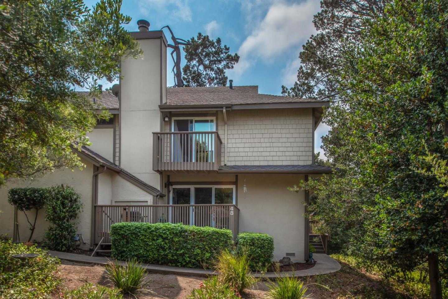 $679,000 - 3Br/3Ba -  for Sale in Monterey