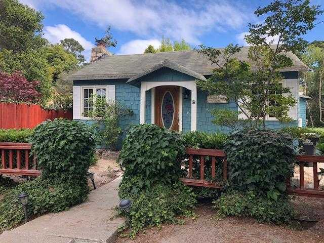 $1,395,000 - 3Br/2Ba -  for Sale in Carmel