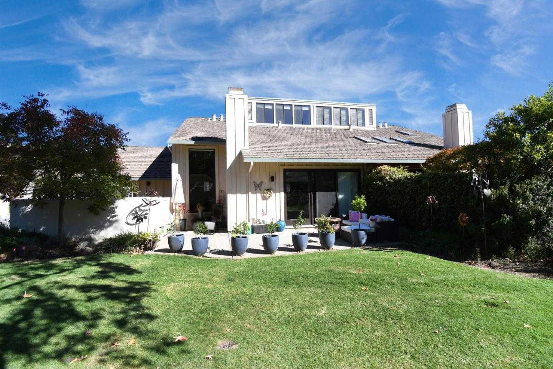 $1,368,000 - 3Br/4Ba -  for Sale in Carmel Valley