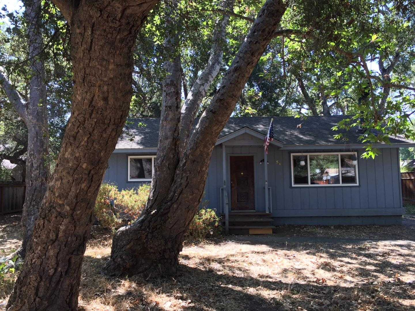 $625,000 - 2Br/1Ba -  for Sale in Carmel Valley