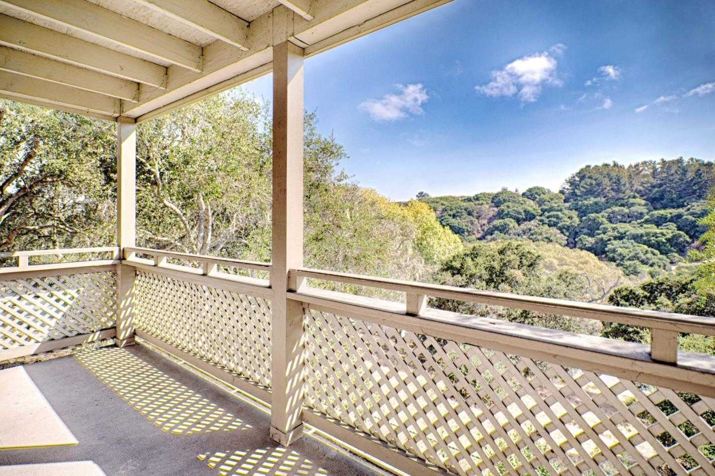 $409,000 - 1Br/1Ba -  for Sale in Del Rey Oaks