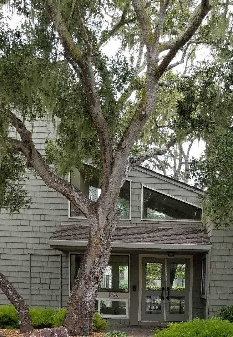 $665,000 - 3Br/3Ba -  for Sale in Pacific Grove
