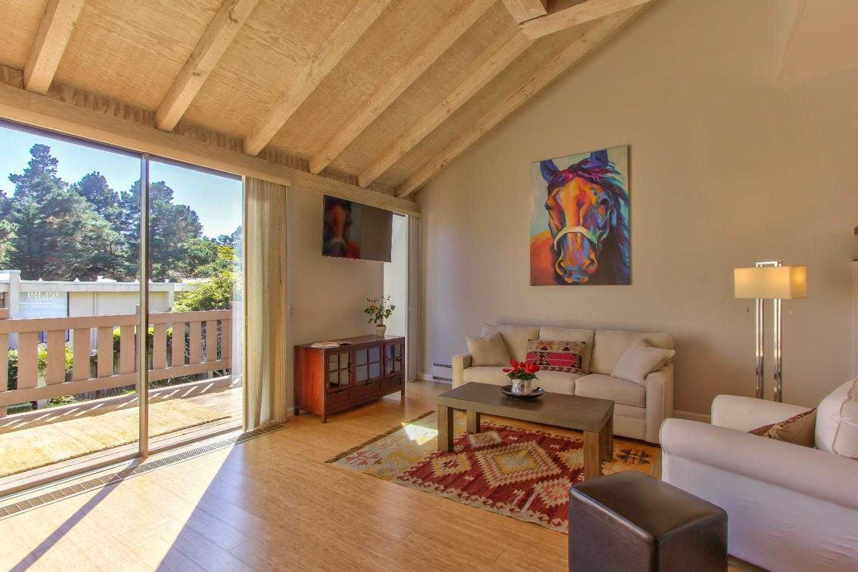 $645,000 - 1Br/2Ba -  for Sale in Carmel