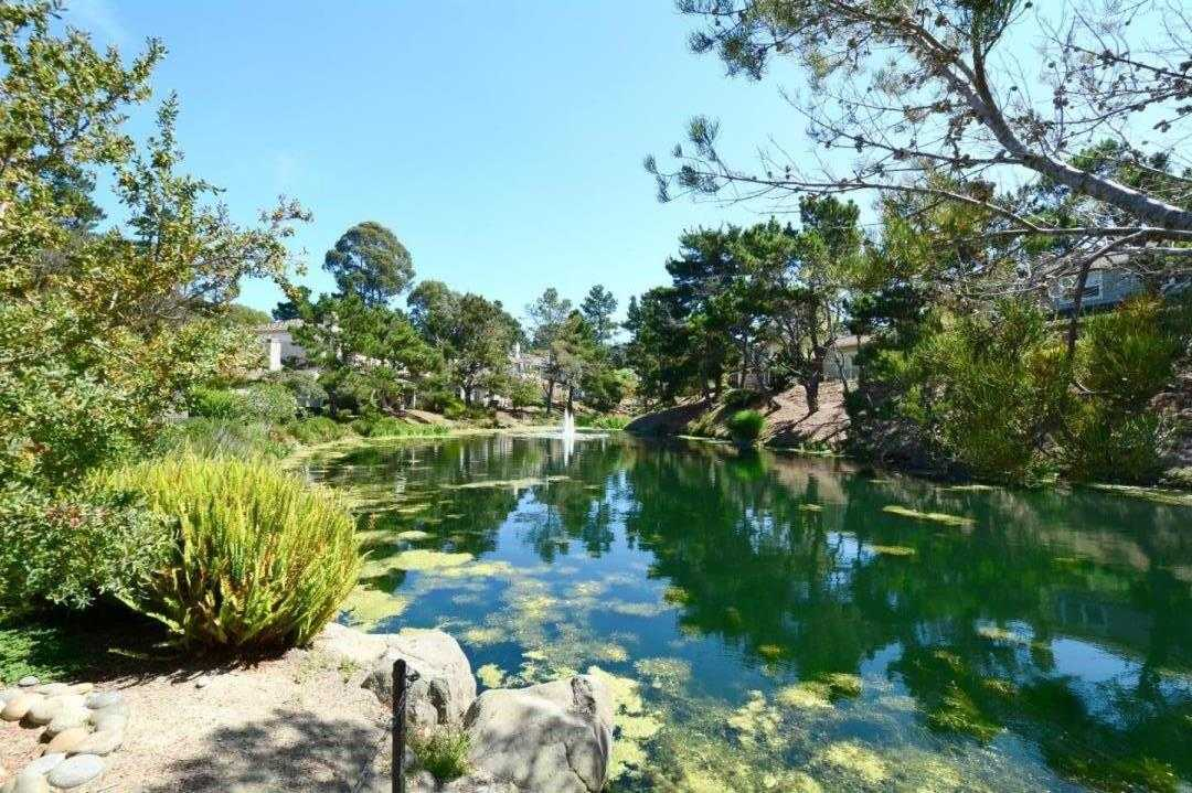 $837,000 - 2Br/2Ba -  for Sale in Pacific Grove