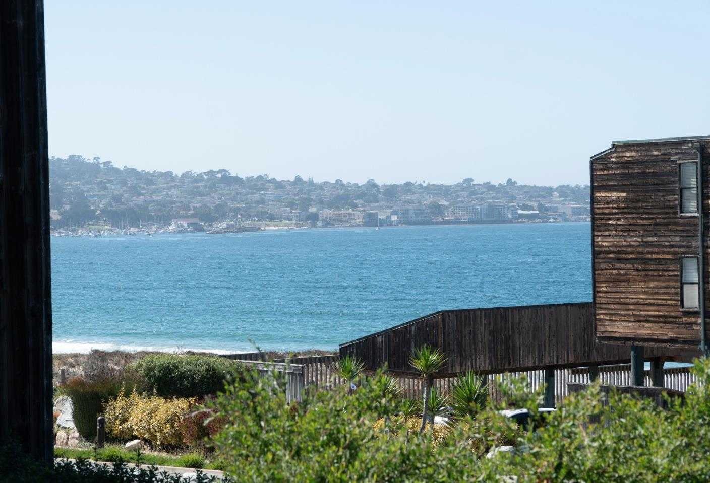 $519,000 - 1Br/1Ba -  for Sale in Monterey