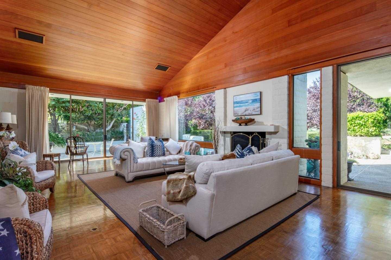 $1,858,000 - 3Br/3Ba -  for Sale in Carmel
