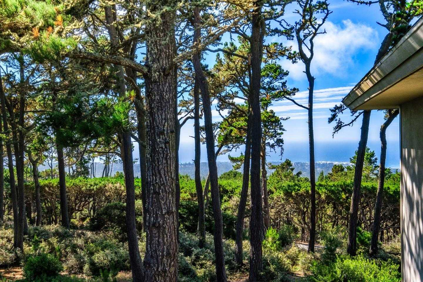 $795,000 - 2Br/2Ba -  for Sale in Pebble Beach