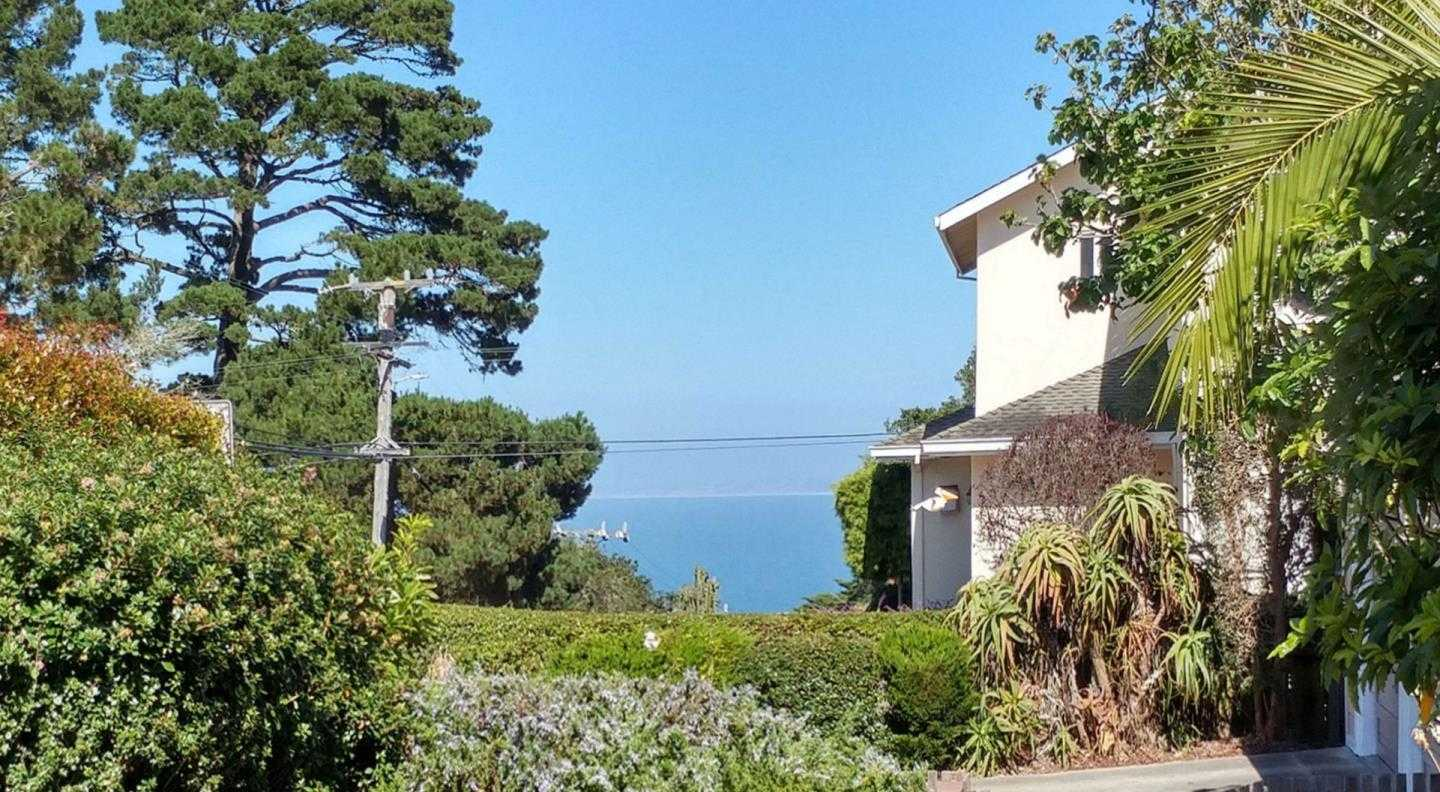 $749,000 - 3Br/2Ba -  for Sale in Monterey