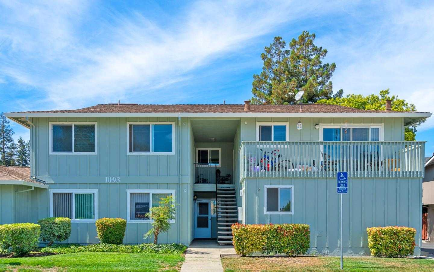 Homes for Sale in Sunnyvale - Barbara Williams | Alain Pinel ...