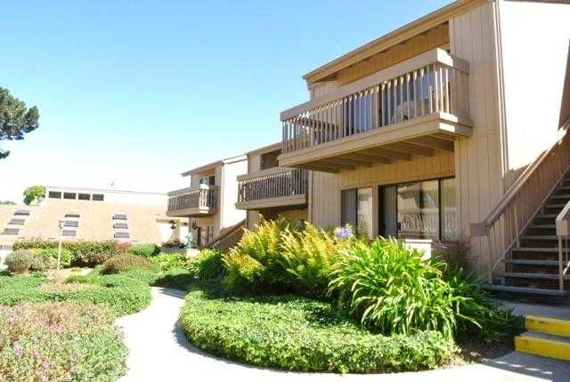 $410,000 - 1Br/1Ba -  for Sale in Monterey