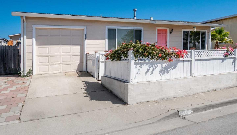 $488,888 - 2Br/1Ba -  for Sale in Seaside