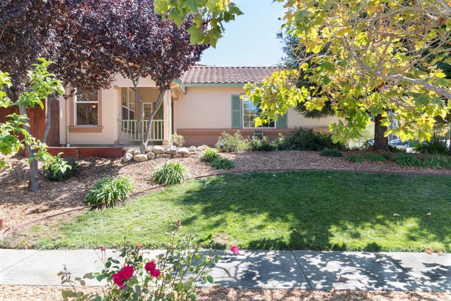 $529,000 - 3Br/2Ba -  for Sale in Salinas