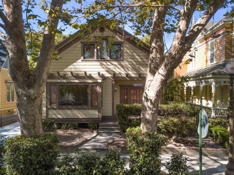 $1,899,000 - 6Br/5Ba -  for Sale in Santa Cruz