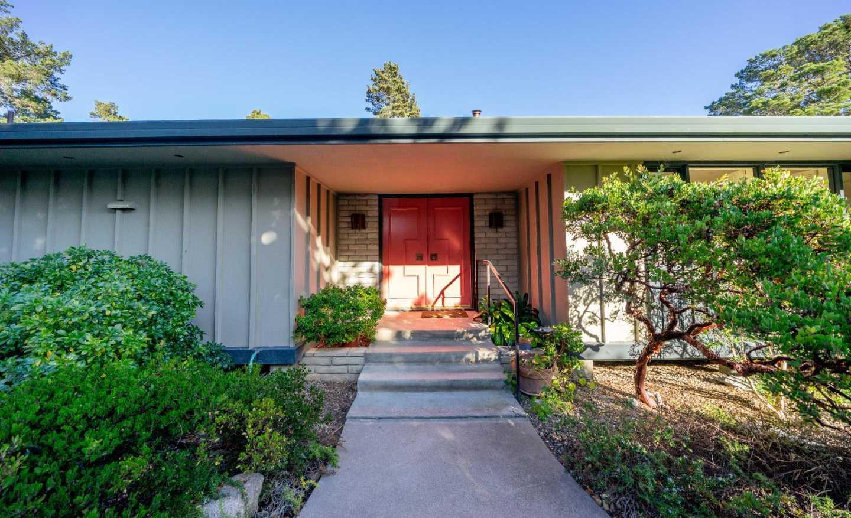 $615,000 - 2Br/2Ba -  for Sale in Carmel